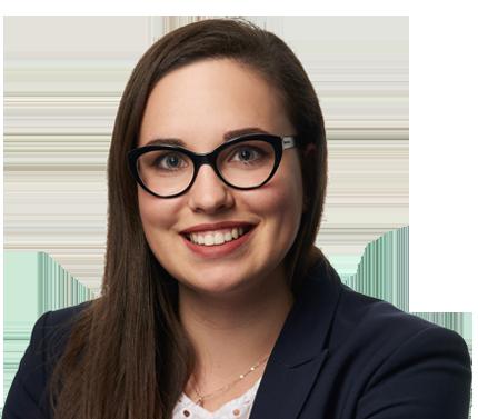 Real Estate Lawyer Gatineau